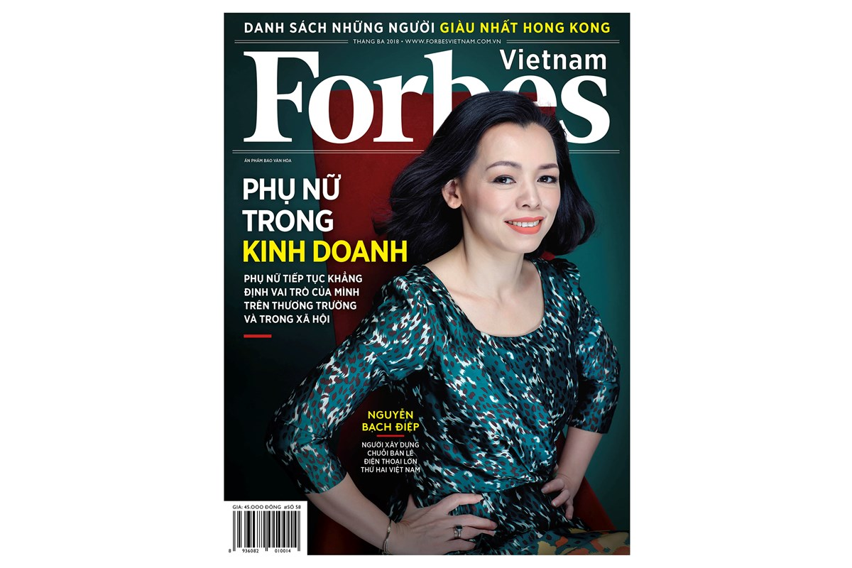 001 Forbes Vietnam Cover